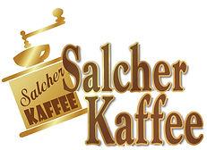 Logo Salcher.jpg