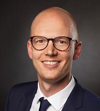 Maximilian Riede
