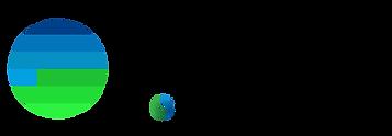 Thinkstep_Logo-2019-2_thinkstep Black h.
