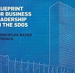 UNGC Blueprint.JPG
