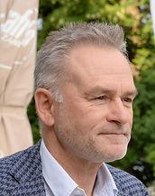 Werner Kössler