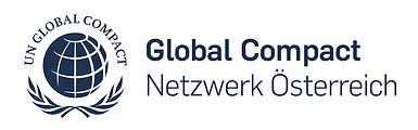 Logo_GlobalCompactNetzwerkÖsterreich_neu