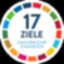 global_goals_wheel.png