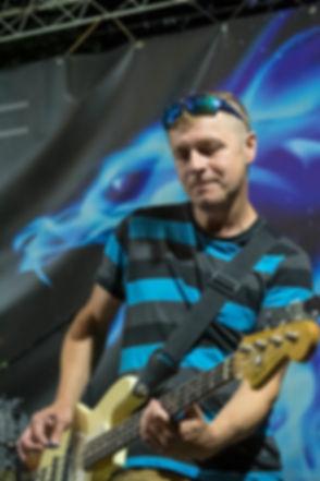 Jan Čuma