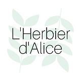 L'Herbier d'Alice LOGO.png