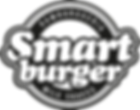 logo_Smart_PB.png