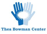 Thea Bowman Center Logo.png