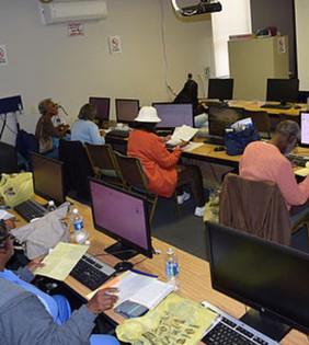 Computer Class Thea Bowman Center.jpg