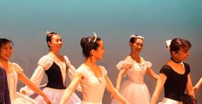 第2回ミニお勉強会《ラヴィエベール2020年3月7日》出演者募集開始