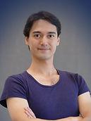 Eric T Crawford.JPEG