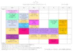 E+B P schedule.jpg