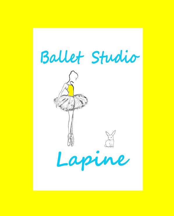 LAPINE logo yellow with boarder leo.jpg