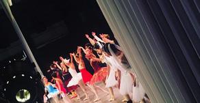 第12回 ル・ソレイユ・ブリアン バレエコンサート*オートヌ2019 シリウス公演の募集開始日が決まりました☆