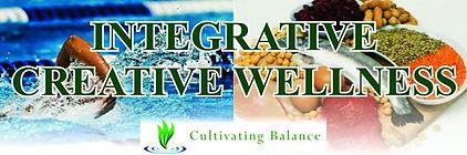 Dr Laskery, Dr Sedicka Laskery, Integrative Creative Wellness (ICW), icwcape, ICW, integrative creative wellness, sedicka laskery, alternative medicine, icwcape.wix.com/icwcape, Integrative Creative Wellness, Sedicka Laskery, Integrative Medicine, Balanced Living, Doctor Laskery, Sedicka, Integrative Medicine Specialist, natural medicine, icwcape, ICW, integrative creative wellness, herbal doctor, homeopathy, holistic medical doctor, medical doctor, holistic wellness