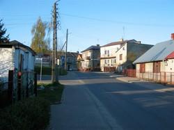 Łukowska 2