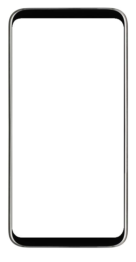 Mock-up smartphone low.png