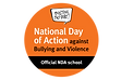 National Day Against Bullying Logo.png