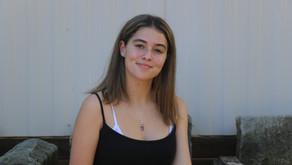 Meet Kara - NGC Student Spotlight
