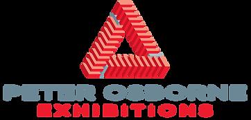 PO-EX logo
