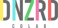 Logo_Cinza_Tranp_DNZRD.png