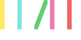 Logo_Branca_Tranp_DNZRD.png