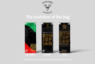 BSCC-Coffee-Bag-Mockup.jpg