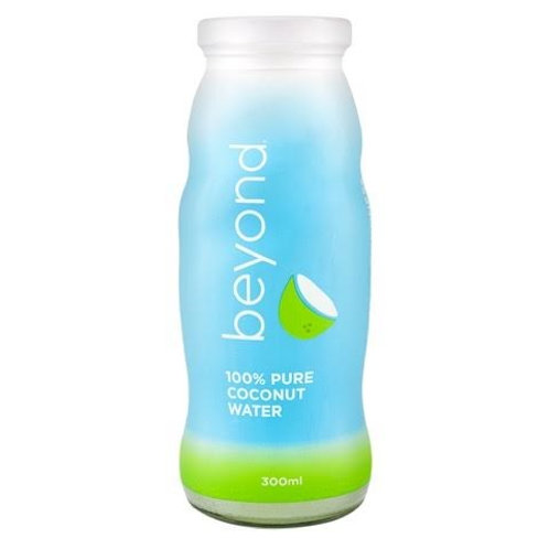Beyond Coconut Water (100% Pure) 300ml