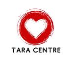 Copy of Copy of TARA CENTRE LOGO.png