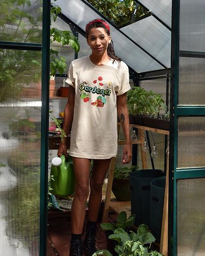 gardeener shirt in greenhouse 2.jpg