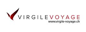 virgile voyage.png