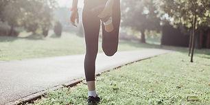 mouvements-echauffement-avant-sport.jpg