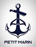logo bleu marine_edited.jpg