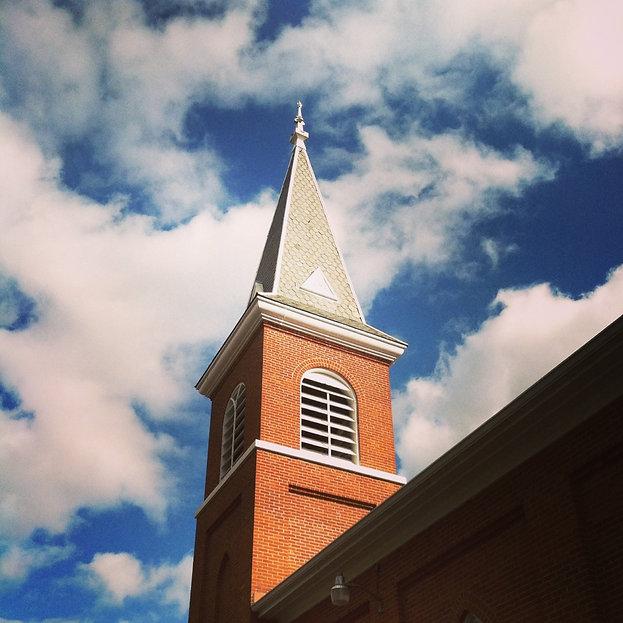 church.313170340_large.jpg