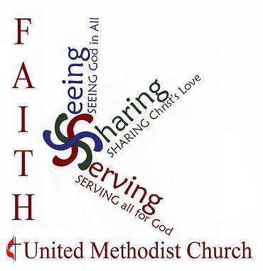 Faith-Mission-Statement-1.8170016_std.jp