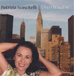open window cover 100dpi