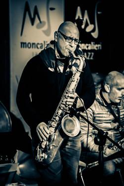 Moncalieri Jazz Festival-11