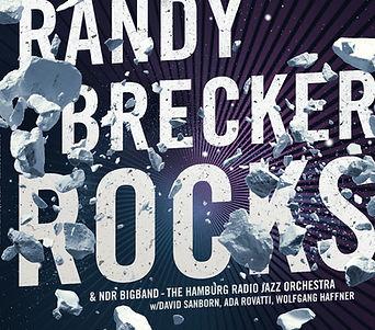 COVER ROCKS 300 DPI.jpg
