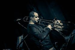 Moncalieri Jazz Festival-3