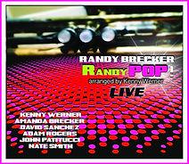 COVER RandyPOP!.jpg