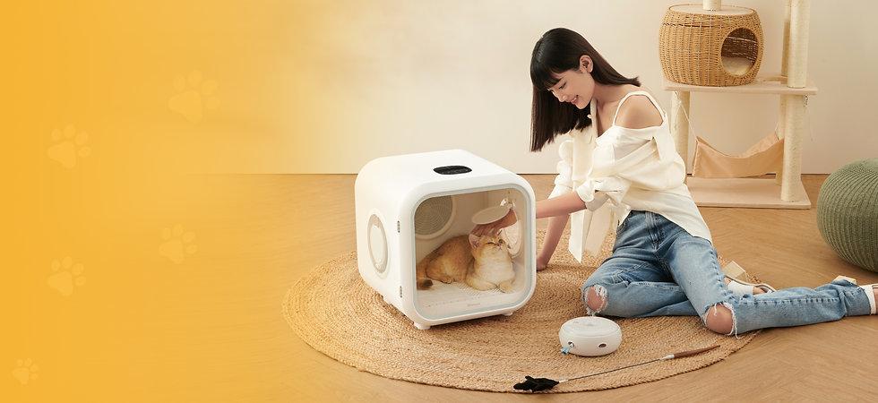 drybo pet dryer 6540x3000px.jpg