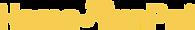 英文logo.png