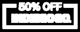 50%off-indiegogo-drybo plus-homerunpet-preorder
