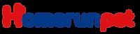 homerunpet logo.png