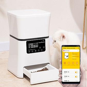 smart pet feeder3(1).jpg
