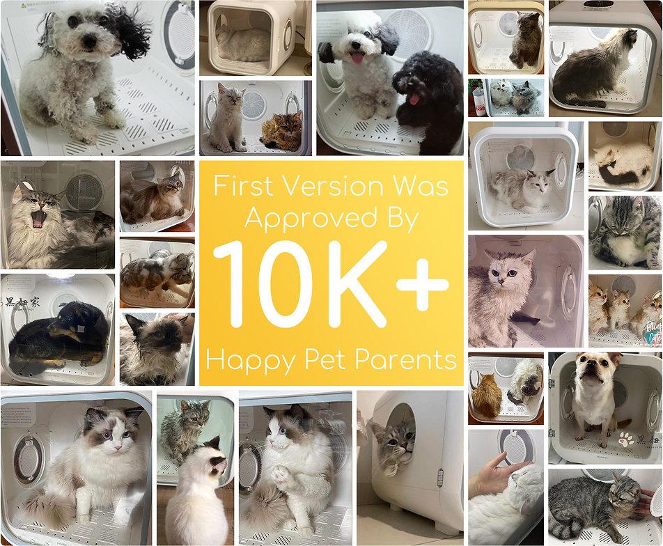 happy customers-pet dryer(1).jpg