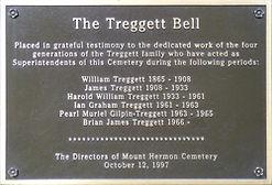 plaque_treggett_wix.jpg