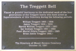 plaque_treggett_wix.jpg