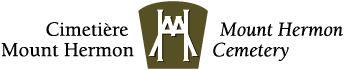 Logo_Mount_Hermon_typo_wix.jpg