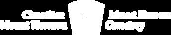logo_MH_blanc.png