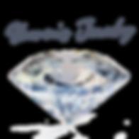 Sharon's Jewelry Online Store Logo
